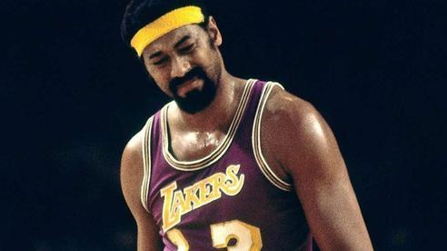 Top 5 kỷ lục gần như không thể bị phá vỡ bởi Wilt Chamberlain: Huyền thoại của những con số không tưởng tại NBA