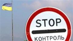 Crimea thấy may mắn vì lệnh trừng phạt phương Tây