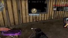 Độ Mixi, Trực Tiếp Game, Shroud 'rủ' nhau chuyển qua Call of Duty: Warzone, ngôi vương của dòng game sinh tồn sắp đổi chủ?