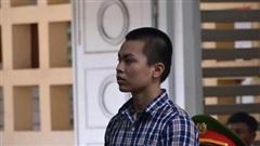 Giải quyết mâu thuẫn bằng dao khiến 3 người thương vong, thiếu niên gây án lĩnh 6 năm tù