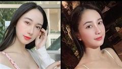 Ngắm nhìn vẻ đẹp của mỹ nữ Việt được báo Thái khen: 'đẹp và quyến rũ nhất'