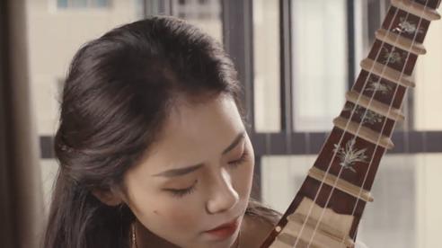 Hương Ly ra mắt 'Vũ điệu cách ly', MC Trần Tùng với 'Bộ đội ta chống dịch'