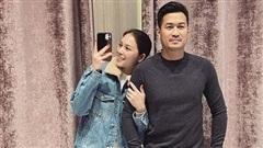 Động thái của Phillip Nguyễn giữa thời điểm bạn gái Linh Rin xác nhận rạn nứt tình cảm