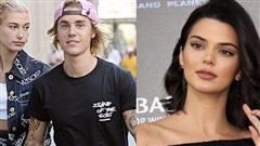 Vợ chồng Justin Bieber và Kendall Jenner bị chỉ trích mạnh mẽ vì khoe khoang sự giàu có giữa đại dịch COVID-19