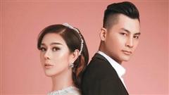 Showbiz Việt thêm 1 cặp 'toang': Lâm Khánh Chi dọn về nhà ba mẹ đẻ, hôn nhân với chồng trẻ kém 8 tuổi gặp trục trặc
