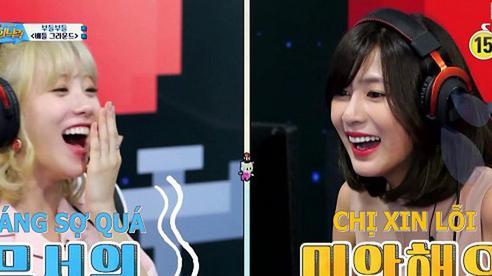 Ngoài hát hay và nhảy đẹp, các nữ idol Kpop này còn cho game thủ nam 'ăn hành thay cơm' trong PUBG