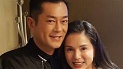 'Dương Quá' Cổ Thiên Lạc vừa dính tin đồn kết hôn, 'tiểu Long Nữ' Lý Nhược Đồng lại lên tiếng về việc lấy chồng
