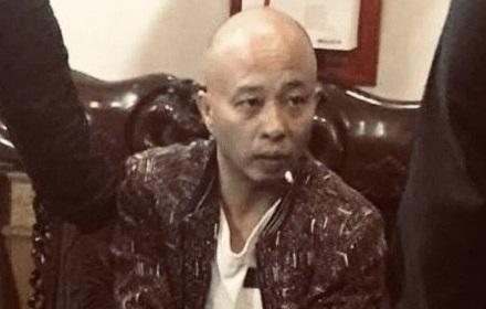 Tiết lộ quá trình vây bắt đại gia Đường 'Nhuệ' Thái Bình