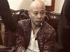 Vụ bắt giữ 2 vợ chồng đại gia Thái Bình: Mở rộng điều tra việc 'võ sư' Đường Nhuệ 'bảo kê' hỏa táng