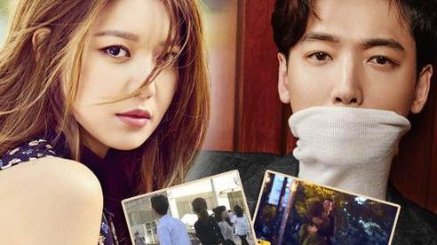 5 điều ít ai biết về cặp đôi 8 năm Sooyoung và Jung Kyung Ho: Hé lộ nơi tình yêu bắt đầu, gặp gia đình 2 bên và hôn nhân