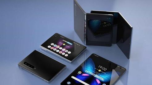 Bất chấp dịch bệnh, Galaxy Fold 2 sẽ vẫn được Samsung ra mắt đúng hẹn
