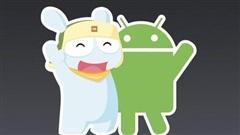 Giấc mơ chỉ đẹp trên giấy tờ: Khi smartphone Android liên minh để chiếm quyền kiểm soát Android từ tay Google