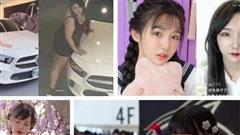 Hàng loạt tên tuổi hot girl mạng sống ảo quá đà bị bóc mẽ nhan sắc thật khiến dân tình ngã ngửa