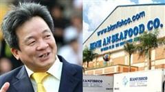 Thắng đậm giữa đại dịch, thiếu gia số 1 Việt Nam lọt top giàu nhất