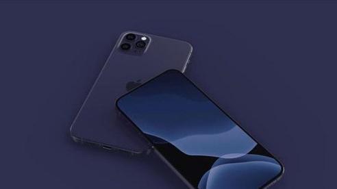 Thiết kế iPhone 'huyền thoại' sẽ trở lại với iPhone 12