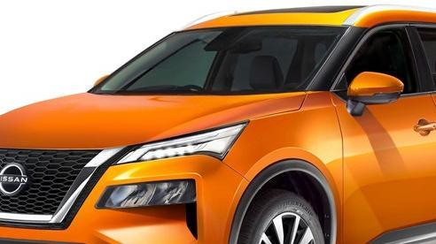 Nissan lùi nhẹ lịch ra mắt X-Trail đời mới, vẫn khẳng định chắc nịch sẽ giao đến tay khách hàng trong năm 2020
