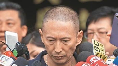 Tài tử 'Bao Thanh Thiên' lãnh 4 năm tù vì tội hiếp dâm
