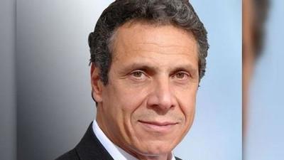 Thống đốc New York: Sẽ từ chối bỏ 'lệnh hạn chế' của Tổng thống Mỹ