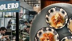 Một nhà hàng Việt Nam ở New York lên báo Mỹ vì cách bán hàng online độc đáo trong mùa dịch, khi ngừng hoạt động vẫn gây chú ý