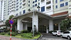 Các cơ sở lưu trú tại Hà Nội: Linh hoạt, liên kết để vượt khó