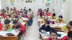 Tăng cường chỉ đạo nhằm đảm bảo an toàn tối đa cho học sinh tới trường