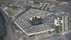 Mỹ tuyên bố đủ khả năng răn đe mọi đối thủ, sẵn sàng thử hạt nhân trong vài tháng tới