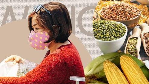 Loại chất độc mà WHO khuyến cáo 'gây ung thư cực mạnh' hóa ra có trong bếp mọi gia đình, đặc biệt dễ xuất hiện nhiều ở 3 loại thực phẩm này