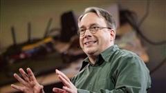 Dùng quen Intel suốt 15 năm, cha đẻ của Linux vẫn quyết đổi sang CPU AMD vì quá ngon: 'Đội Xanh' có thấy chạnh lòng hay không?