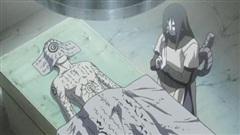 Những ninja từng phạm tội nghiêm trọng nhưng được tha thứ và sống 'ung dung tự tại' trong Naruto
