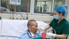 Bệnh nhân 19 từng 3 lần ngừng tim được công bố khỏi bệnh hôm nay 27/5