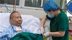 Thêm 6 người khỏi bệnh, trong đó có ca COVID-19 nặng nhất miền Bắc, Việt Nam có 278 ca khỏi