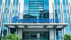 Cổ đông Sacombank đồng thuận tổ chức ĐHCĐ trực tuyến