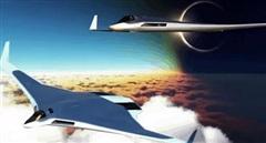 Nga hé lộ về siêu máy bay ném bom cạnh tranh với oanh tạc cơ B-2 của Mỹ