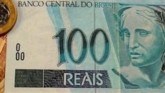 Covid-19 'đẩy' chỉ số môi trường kinh tế Mỹ Latinh xuống mức thấp nhất trong ba thập kỷ