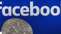 Facebook đổi tên ví điện tử thành 'Novi'