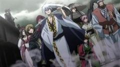 Sự xuất hiện của 'yêu ma quỷ quái' Yokai trong Anime/Manga: Bạn đã xem bao nhiêu trong số những tựa phim này?