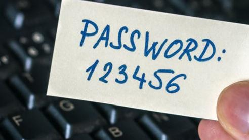 Vừa dài, vừa khó nhớ, tại sao mật khẩu '3sYqo15hiL' lại được sử dụng nhiều đến vậy?