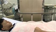 Vụ cây phượng đổ ở TP.HCM: Hai học sinh chấn thương nặng được phẫu thuật