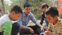 Khám phá Đông Nam Á nhân dịp Ngày Quốc tế Thiếu nhi 1/6
