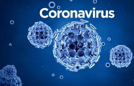 Covid-19: Nga qua đỉnh dịch, số ca nhiễm mới ở Hàn Quốc tăng cao nhất trong 49 ngày