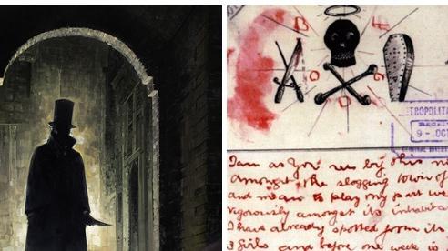 Bí ẩn kẻ sát nhân máu lạnh bậc nhất lịch sử Anh: Những thi thể không nguyên vẹn và bài toán sau hơn 100 năm vẫn chưa có lời giải