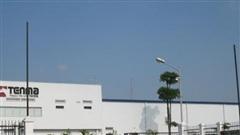 Phối hợp điều tra nghi vấn Công ty Nhật đưa hối lộ cho cán bộ thuế, hải quan