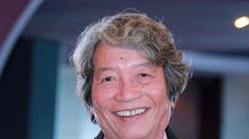 Nhạc sĩ Phó Đức Phương được chẩn đoán mắc ung thư tụy