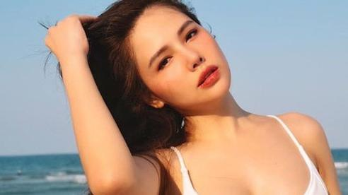 Huyền Lizzie - Phanh Lee thả dáng kỷ niệm 7 năm tình bạn: 'Mẹ 1 con' quyết không chịu thua gái sắp lên xe hoa điều này!