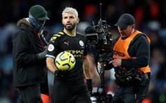 Ngoại hạng Anh lên lịch thi đấu dày đặc khi trở lại