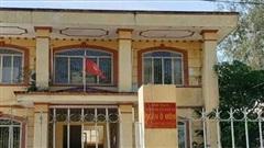 Cần Thơ: Khởi tố cựu Chi cục trưởng Chi cục THADS quận Ô Môn