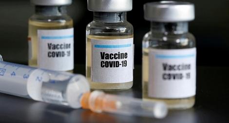 Hơn 100 ngàn ca tử vong, rất ít người dân Mỹ muốn tiêm vaccine COVID-19