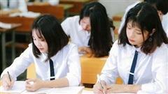 Tuyển sinh đại học 2020: Thí sinh phải nộp hồ sơ xét tuyển thẳng trước ngày 20/7