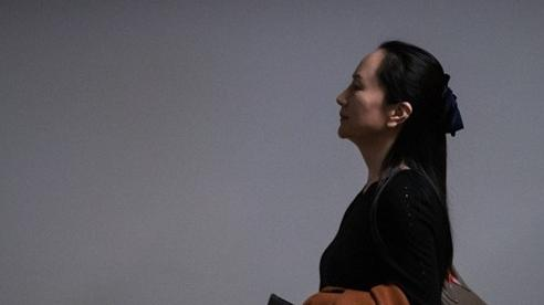 Thất bại tại tòa, con gái chủ tịch Huawei tiến gần hơn đến việc bị dẫn độ sang Mỹ