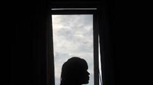 Lừa bán 2 chị em gái vào động mại dâm lấy 3 triệu đồng, người đàn ông lĩnh 19 năm tù
